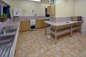 village-hall-kitchen.jpg