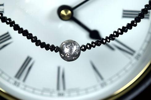Diamantkettemitkugelverschluss1gr.jpg