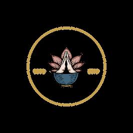 Humbowl Badge 4.png