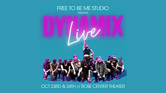 Free to Be Me - Dynamix Live.png