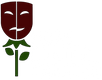 RCT Logo_edited.png