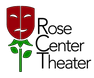 RCT Logo Black.png