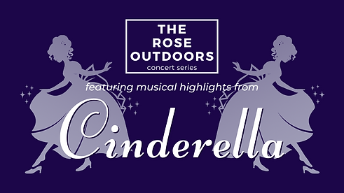 The Rose Outdoors Cinderella.png