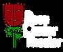 RCT Logo White.png