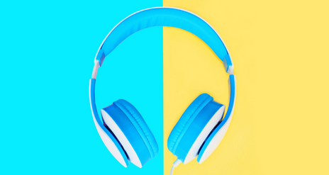 13 Podcasts Every Actor Should Be Listening To