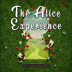 Alice Experience Square Logo.png