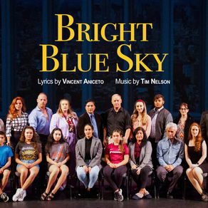 Bright Blue Sky to Get Encore Performance