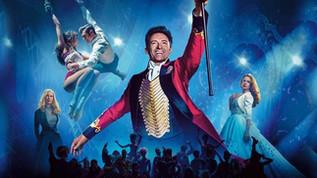 Stream Your Favorite Movie Musicals Online Today
