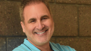 Meet BroadwayWorld Nominee for Best Lighting Design - Chris Caputo