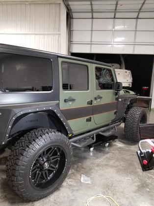 Jeep_3.jpg