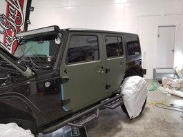 Jeep_2.jpg
