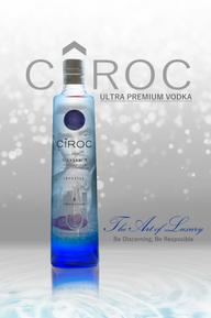 Ciroc Design.png