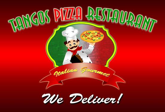 Tangos Pizza Deisgn.jpg