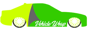 Vehicle Wrap Icon.png
