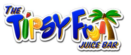 Tipsy Fruit Logo.png