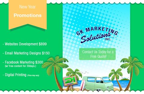 GK Promotion Design.png