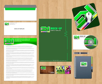 Promotional Products.jpg
