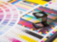 Digital Printing.jpg