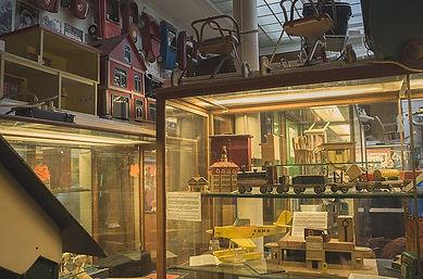 Musée_du_jouet.jpg