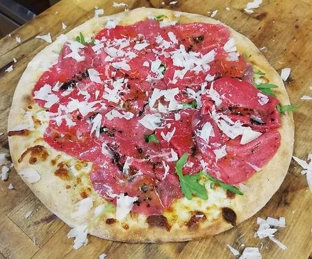 Pizzeria du ?.jpg