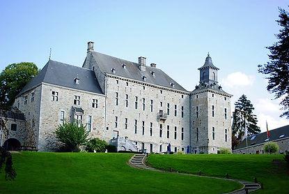 Château de Harzée.jpg