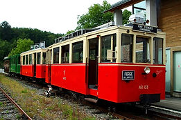 Train touristique de l'Aisne.jpg