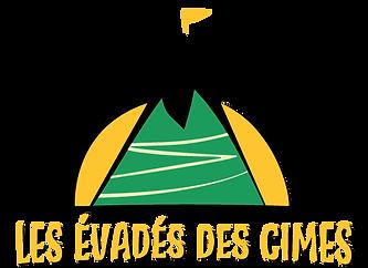 Venez randonner dans les Alpes avec les Evadés des Cimes