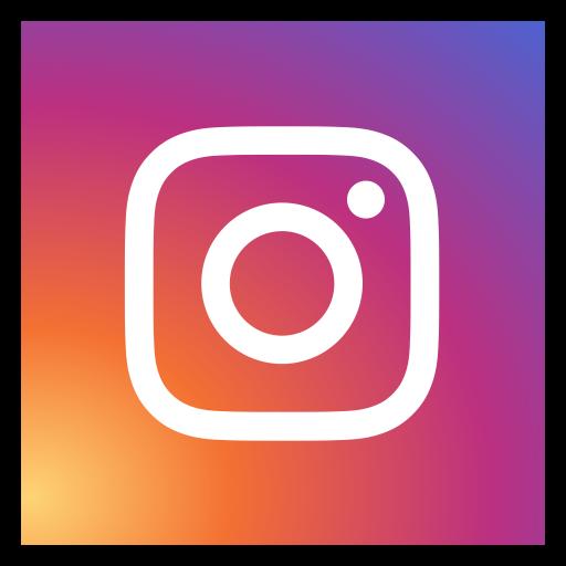 instagram-square