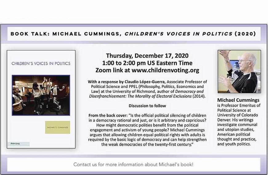 December 17, 2020