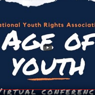 National Youth Rights Association, Youth Voting Panel