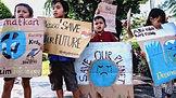 climate%252520protest%252520Indonesia_ed