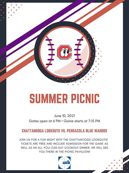 Baseball fundraiser(2).png