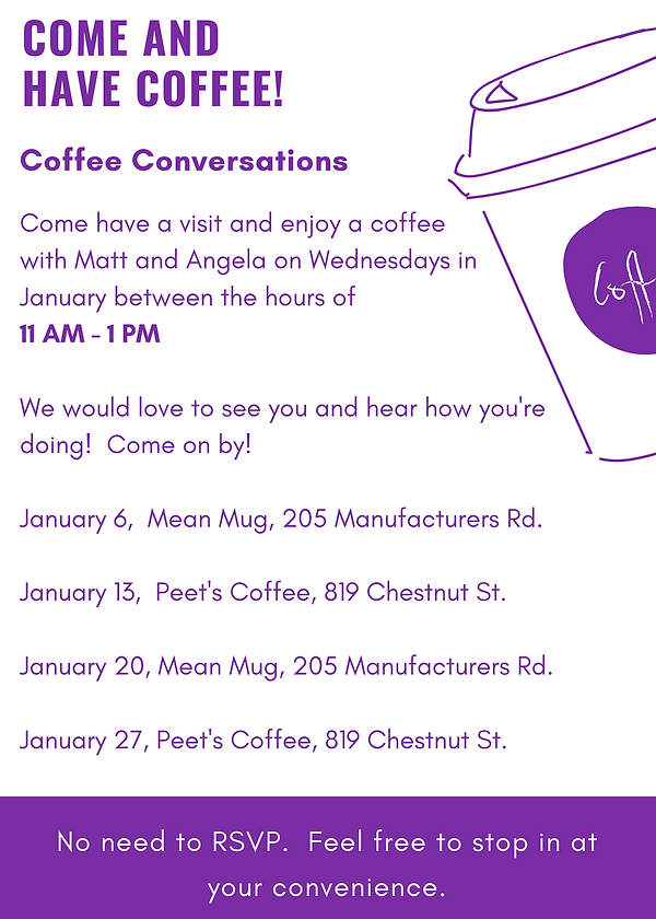 January Coffee and Convo .png