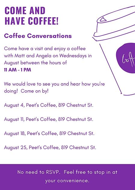 Coffee Conversations Schedule.png