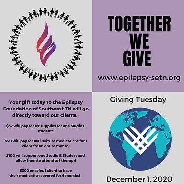 Giving Tuesday Together we Give .png