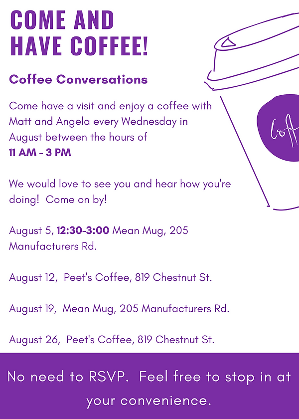 Aug Coffee and Convo.png