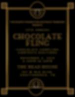 Chocolate Fling.png