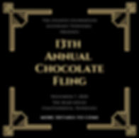 13th annual CF save the date.jpg