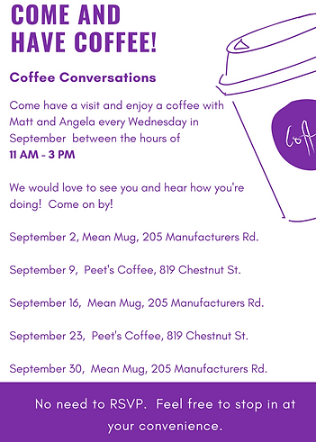 UPDATE sept coffee and convo.png