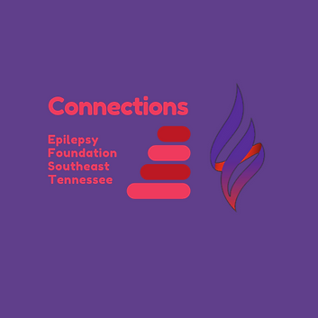 Connections(1)(1).png