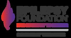 EF_Logo_Stacked_RGB_SE_TN.png