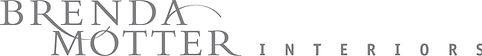 Brenda Motter - Wide Logo Only - LG.jpg