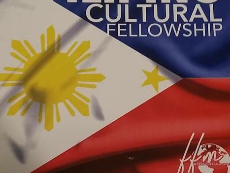 Filipino Fellowship