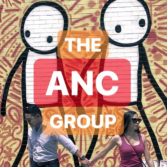 THE ANC GROUP