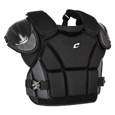Pro Chest Protector