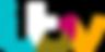 ITV logo for black.png