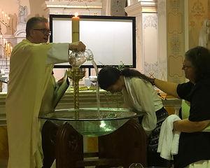 Mahtab's baptism at Easter Vigil.jpg