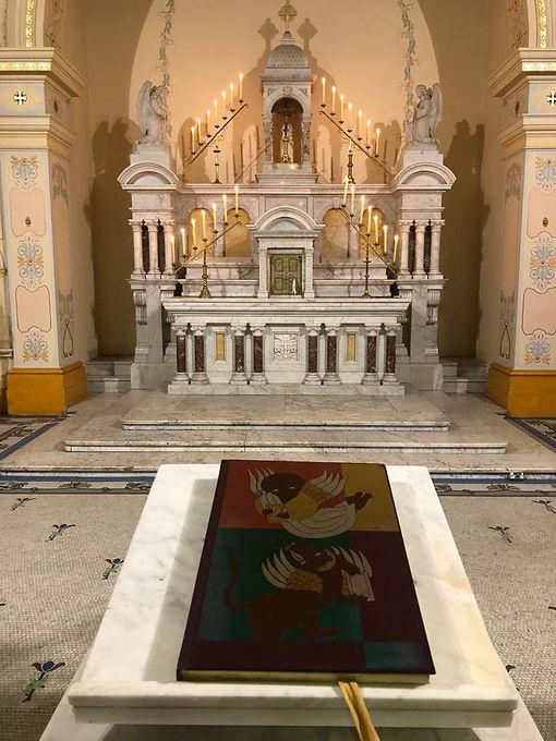 Altar at Sacred Heart.jpg
