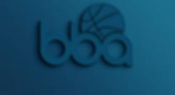 bba logo 10yrs.png