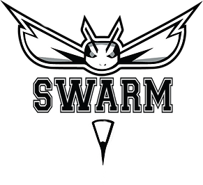 swarm%20logo_edited.png